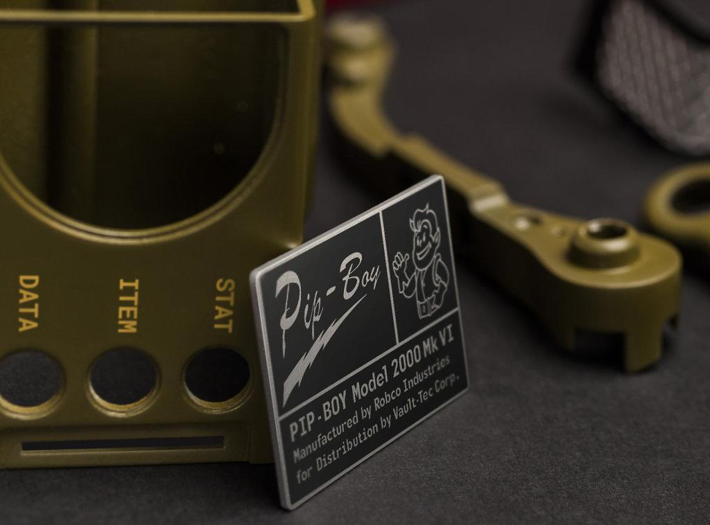 close-up-Geiger-spec-plate-1685x1247px.jpg