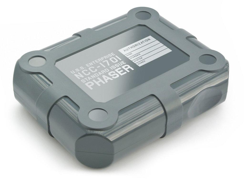 phaser-single-case-2500px.jpg