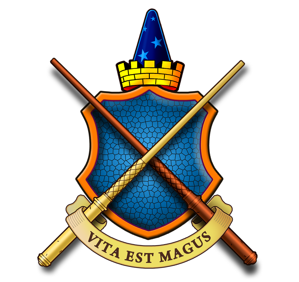 The-Wand-Company-Crest-3000x2831.png