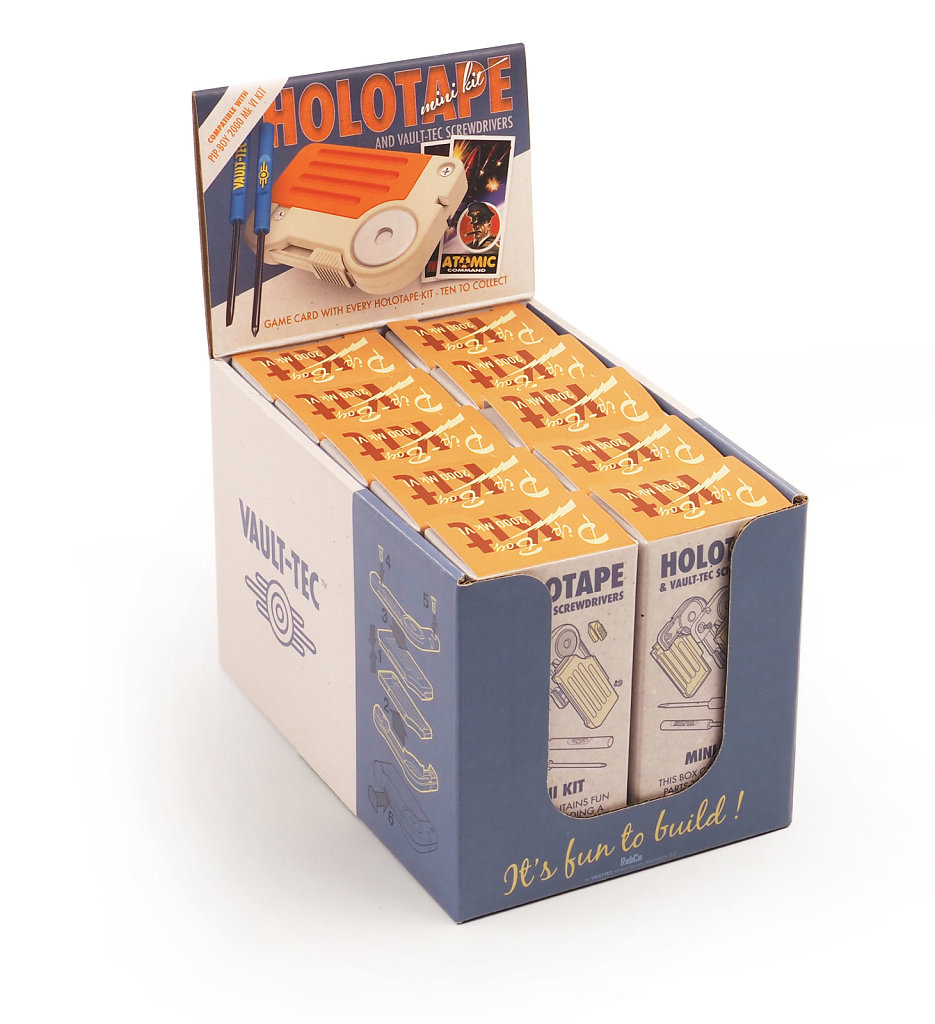 Holotape-mini-kit-multipack.jpg