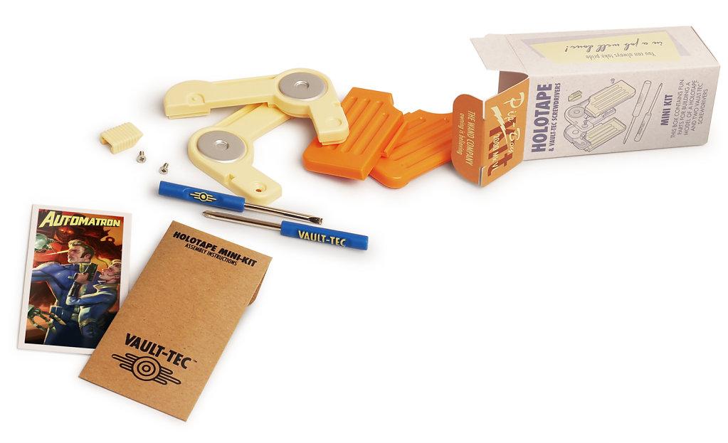 Holotape-box-box-open-2600px.jpg