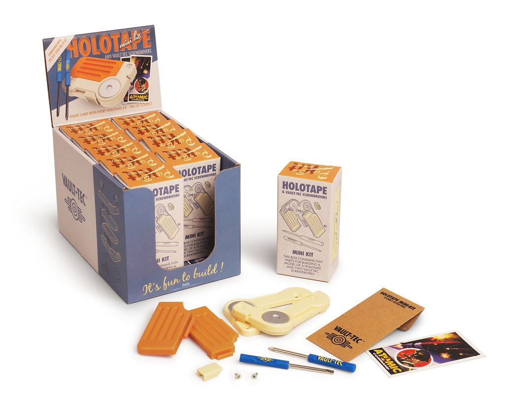 Holotape-mini-kit-multipack-and-kit-3500px.jpg