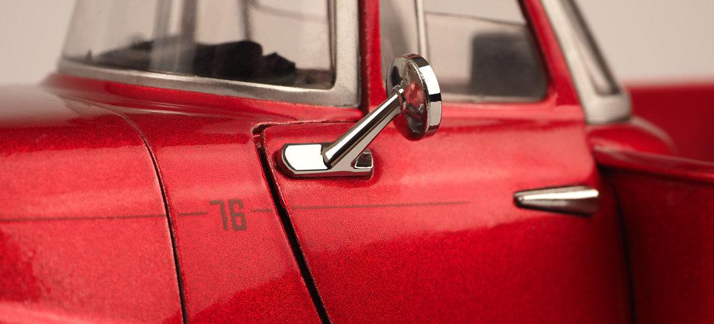 Door-mirror-detail.jpg