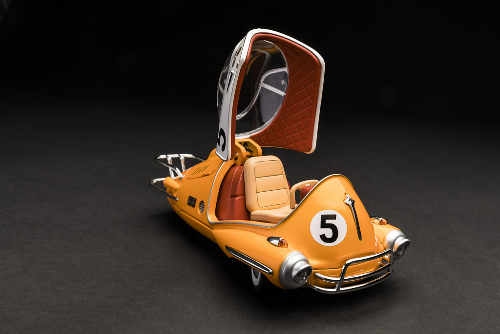 Racing-Flea-canopy-up-3525x2350px.jpg