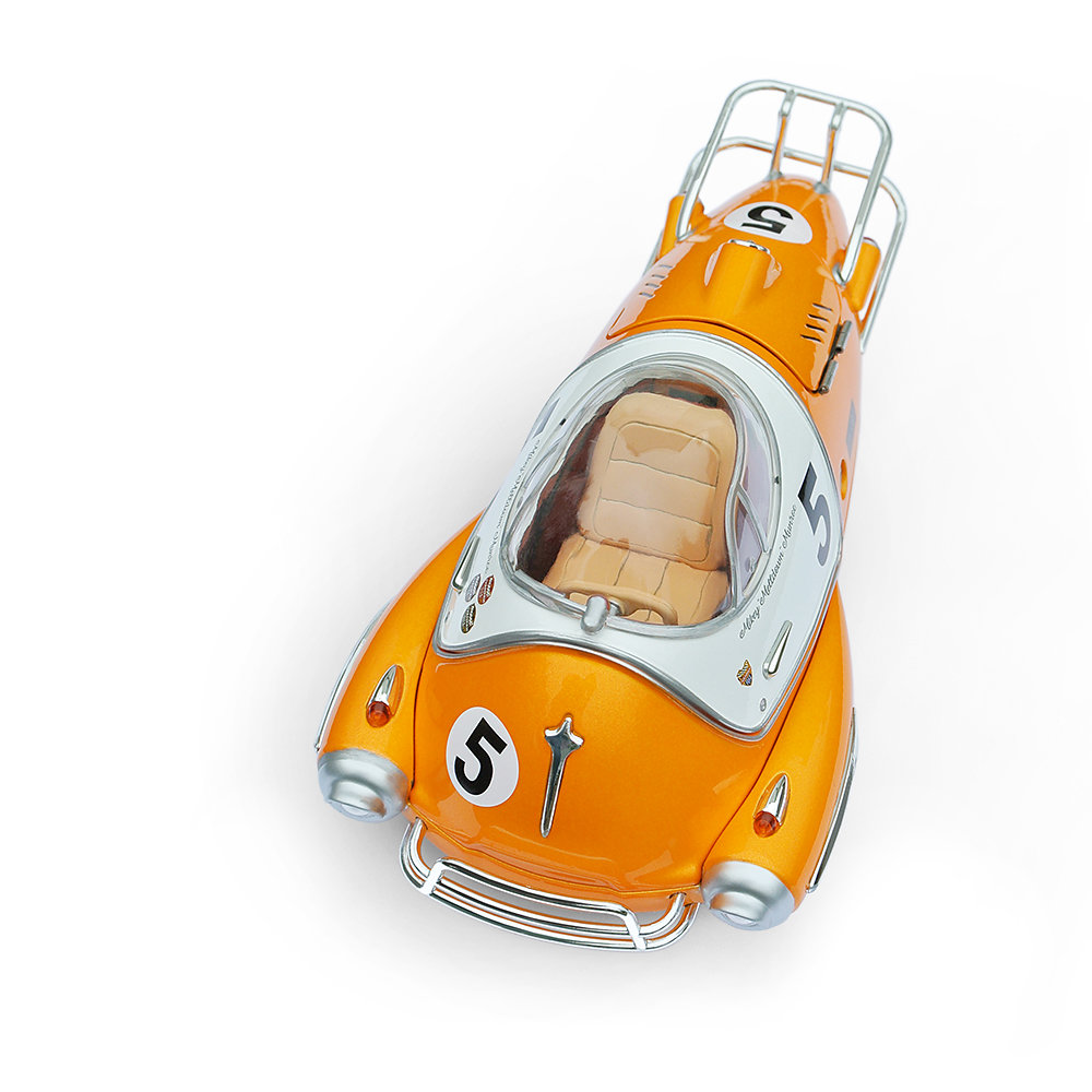 Racing-Fla-front-top-3-qrtrs-1kx1k.jpg