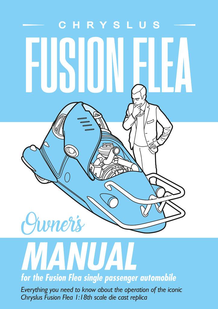 FUSION-Flea-manual-flat-PP1.jpg