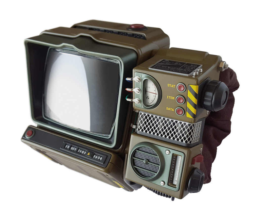 Assembled-Pip-Boy-front-rt-whiteBG-2900x2500px.jpg