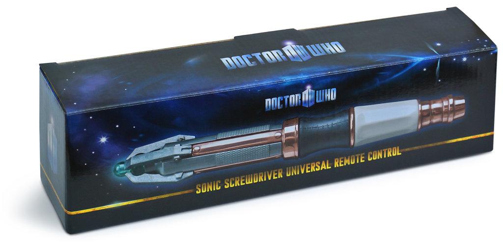 Sonic-Box-FRONT-2500x1223.jpg