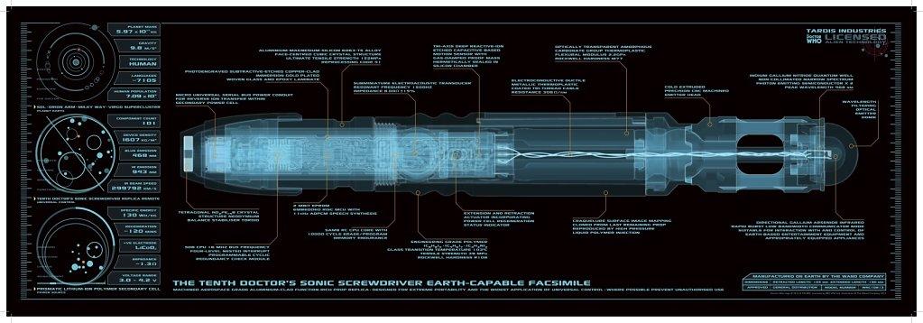 10th-Doctors-Sonic-X-ray-v10.jpg