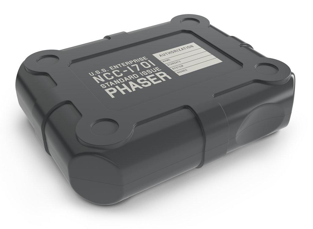 Phaser-box-closed-on-white-3820px.jpg