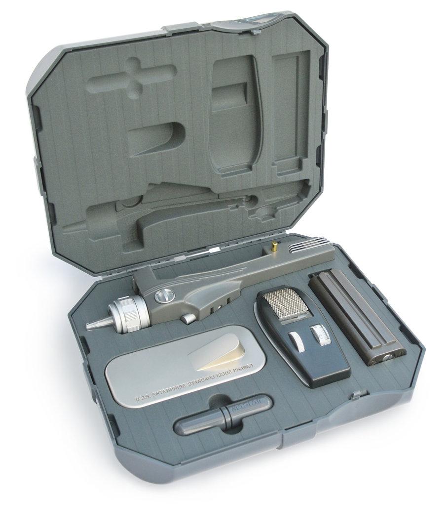 phaser-case-open-2400px.jpg