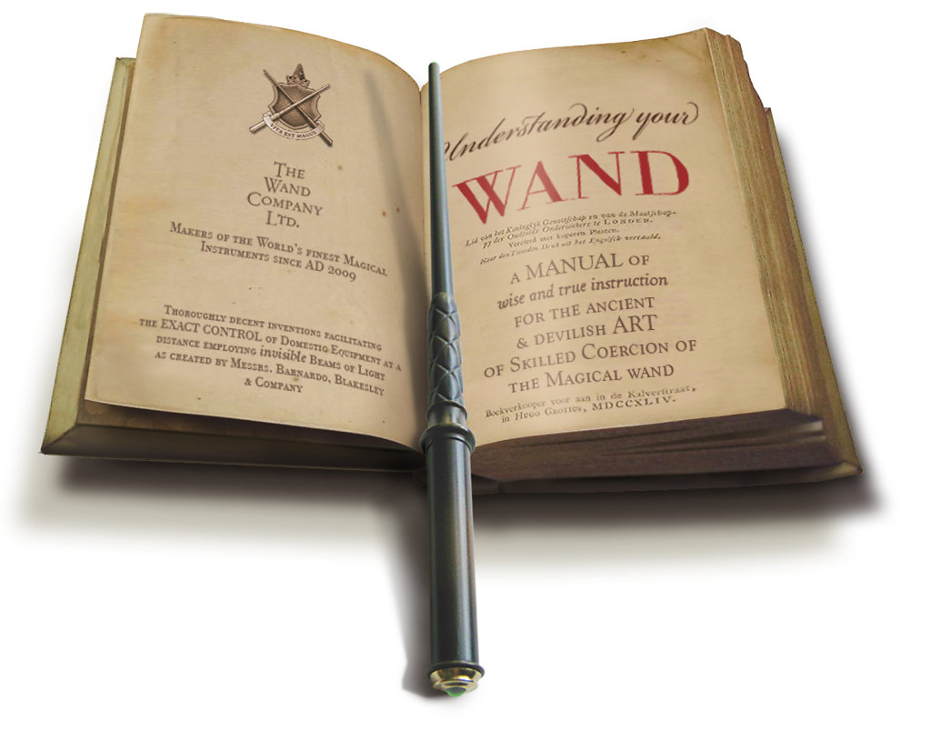 Wand-Book-English-1500x1178.jpg