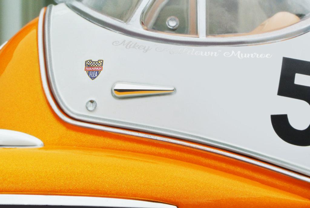 Racing-flea-door-handle-2500x1674px.jpg