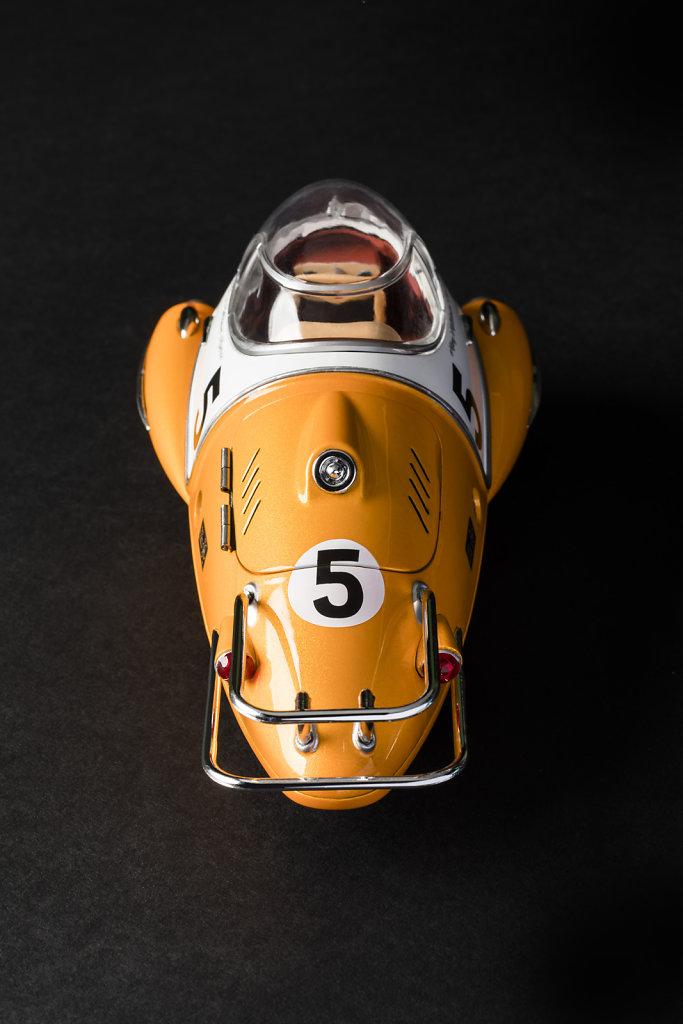 Racing-Flea-from-back-2350x3525px.jpg