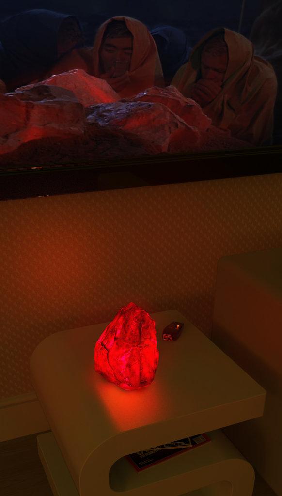 ROCK-lifestyle-lit-RED-v2-very-tall-2500px.jpg