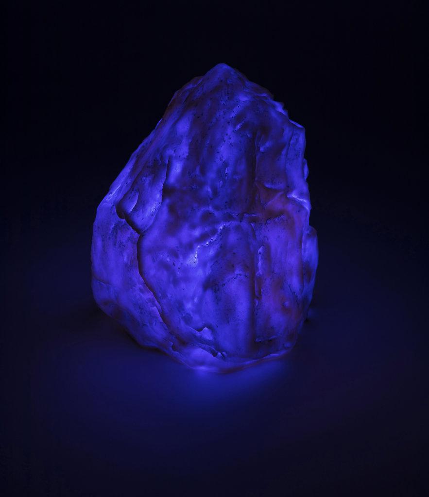ST-ROCK-lit-blue.jpg