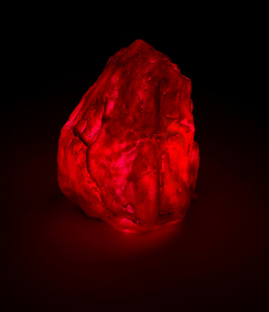 ST-ROCK-lit-red.jpg
