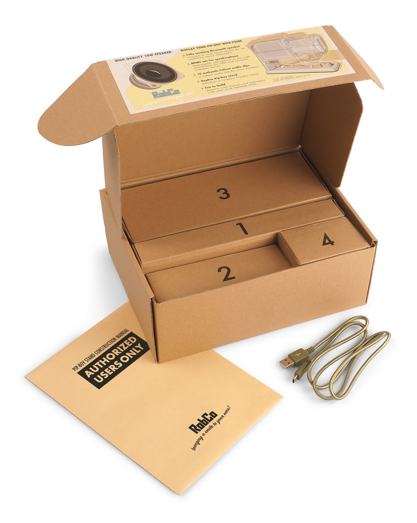 Stand-open-box-with-manual-envelope-2500x3134px.jpg