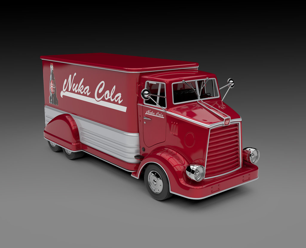 Nuka-Cola-Delivery-Truck-front-3qrtrs-GRAD-BG.jpg