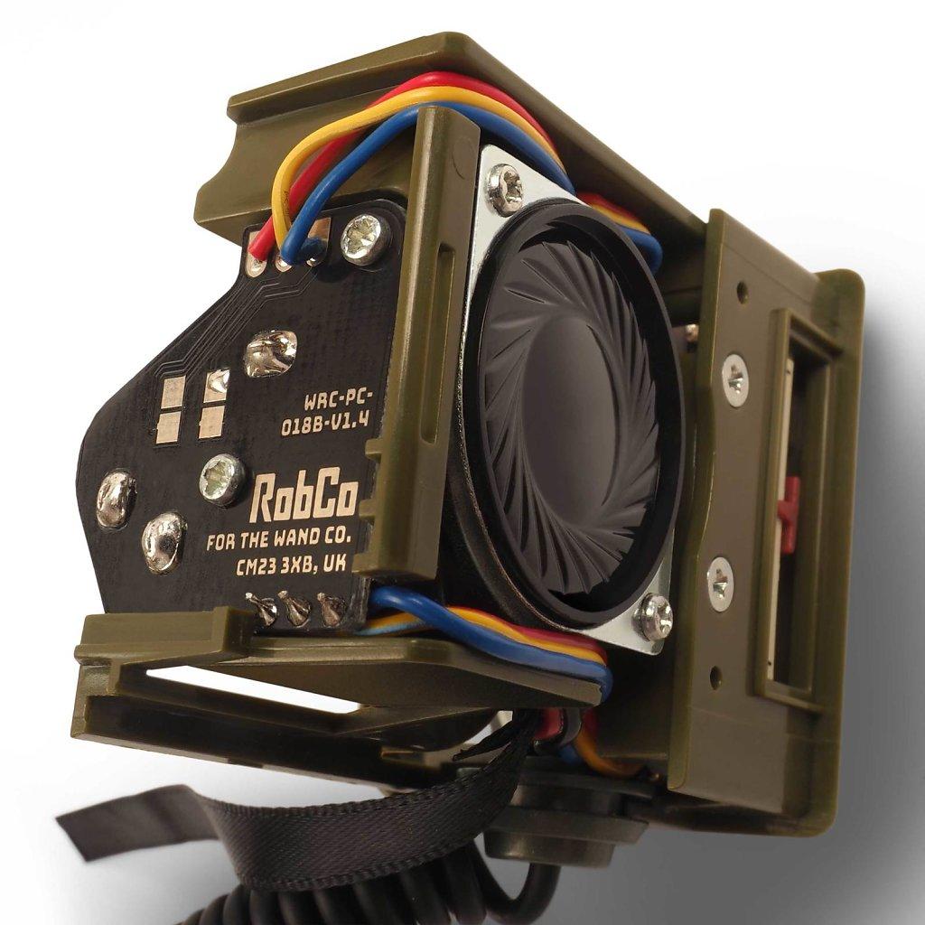 Radio-Module-CU-end-PCB-3kx3kpx.jpg