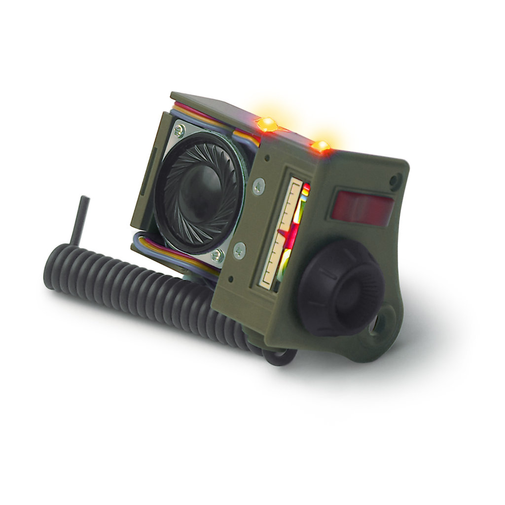 radio-with-lights-on-1500x1500px.jpg