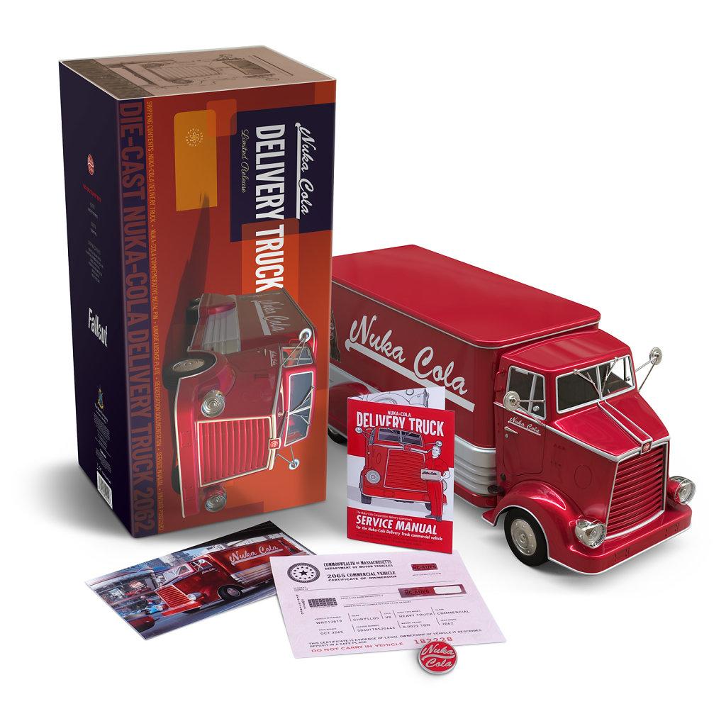 Nuka-Cola-Truck-pack-shot-v2-3kx3kpx.jpg