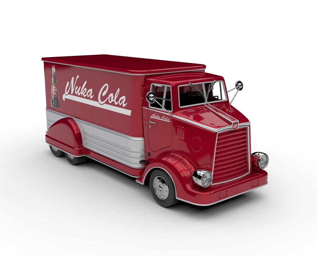 Nuka-Cola-Delivery-Truck-front-3qrtrs-WHITE-BG.jpg