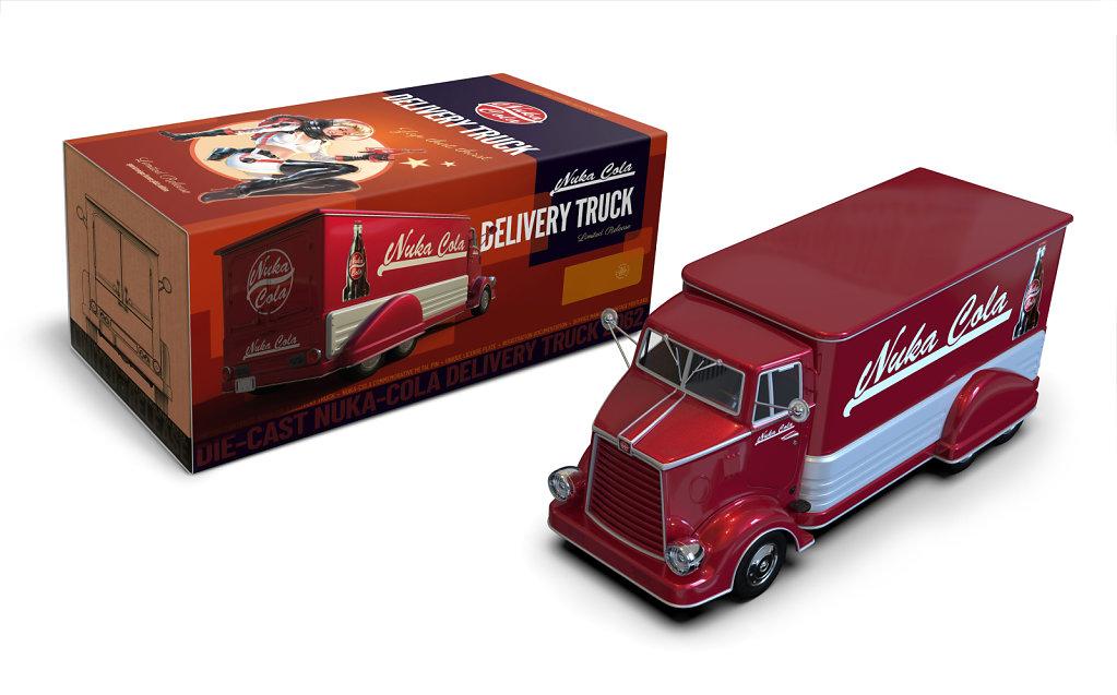 Nuka-Cola-delivery-truck-Packshot-Landscape-3600x2240px.jpg