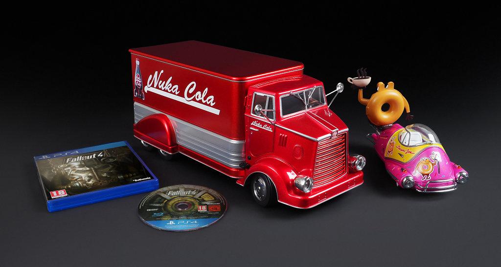 Nuka-Cola-Truck-scale-4500x2400px.jpg